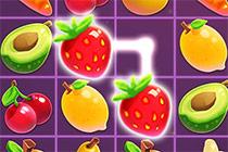 Fruit Mahjong 2