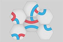 Hexaknot