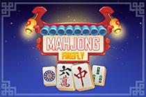 Mahjong Firefly