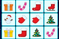 Mind Shuffle Christmas Edition
