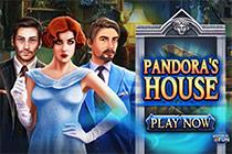 Pandoras House