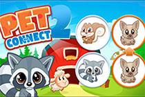Pet Connect HD 2