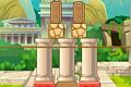 Rebuild the Temple