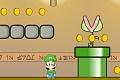 Luigis Day