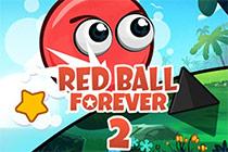 Red Ball Forever 2