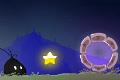 Star Rescue