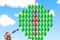 Bloons 8