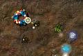 Missile Mayhem 4