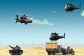 Overkill Apache