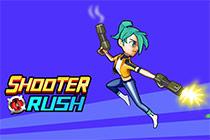 Shooter Rush