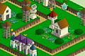 Tower Defence 08