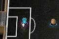 Aniball Soccer