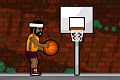 Basketballs Levelpack