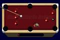 Blast Billiard 5