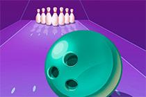 Bowling Go FRVR
