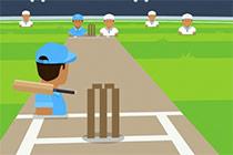 Cricket FRVR