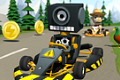 Karting Super Go
