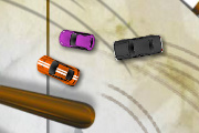 Mode Cars Racing