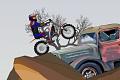 Moto Trial Fest 2 - Desert Pack