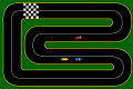 Racingtrack