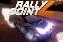 Rally Point 4