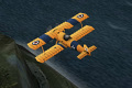 Stunt Pilot 2 - San Francisco