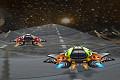 Y3K Race